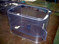 メタフリー小型タンク(槽)