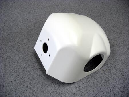 介護ロボット部品